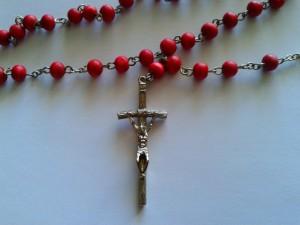 crucifix-rosary
