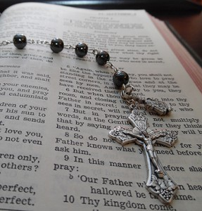 drbible-rosary