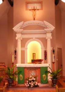 inside-church2