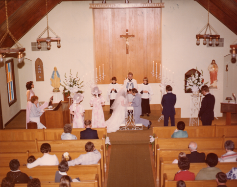st-mary-1977-wedding-mary-blackwell-clifton-johnson-2