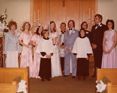 st-mary-1977-wedding-mary-blackwell-clifton-johnson
