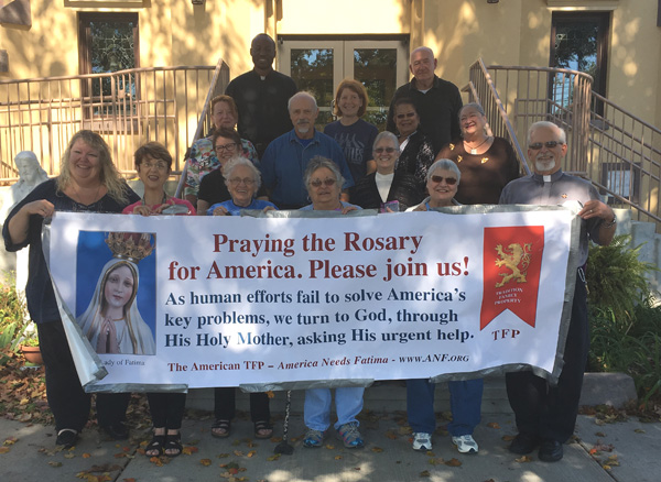 rosary-rally-web